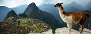 rondreizen Zuid Amerika