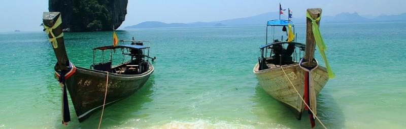 thailandgroepsreis