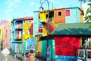 reizen-met-kinderen-argentinie