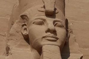 wandelreizen-egypte