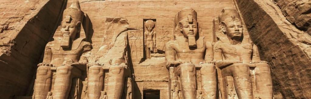 groepsrondreis-Egypte