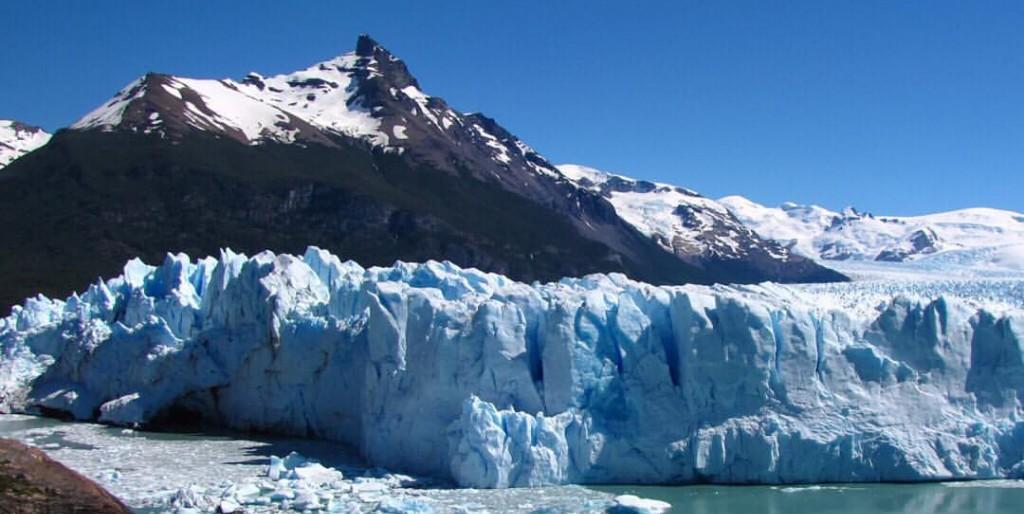 privereis-argentinie