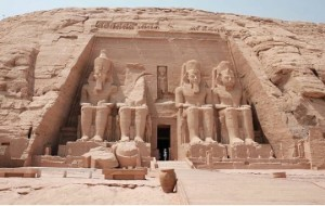 groepsreizen-egypte