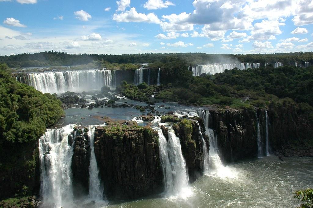 argentiniechili