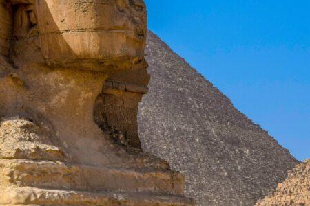 groepsreis-egypte