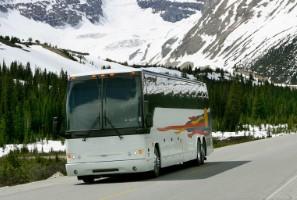 busreizen-oostenrijk