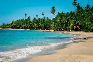 costarica-individuele-reizen