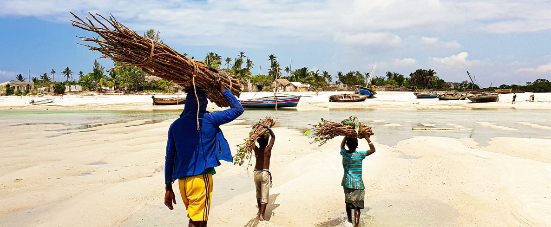 rondreizen-mozambique
